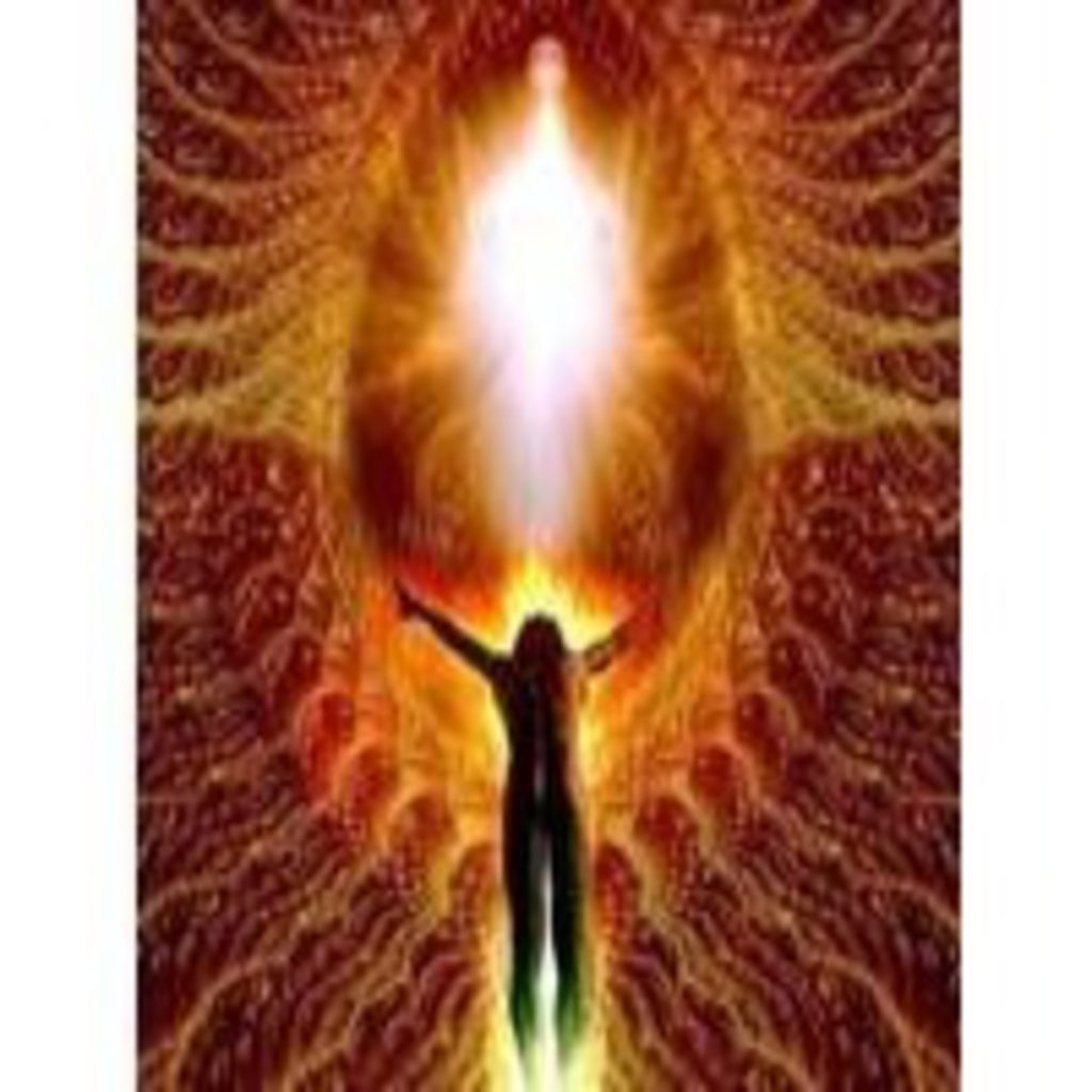 masajes tántricos - activar energia sexual
