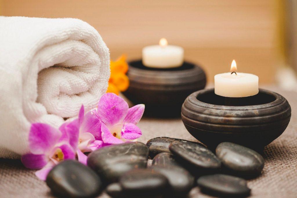 Masajes lingam - ¿Qué son y cómo se hacen estos masajes tántricos al hombre? Videos